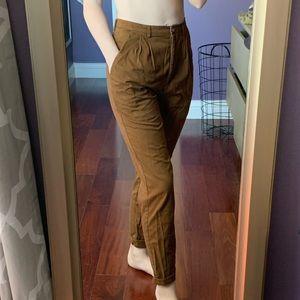 betina lou Pants - betina lou trousers